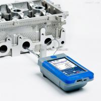 泰勒便携式粗糙度仪标准型Surtronic S116