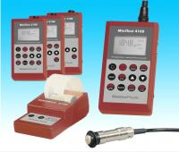 德国Elektrophysik(EPK)MiniTest 1100测厚仪