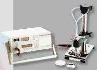 德国Elektrophysik(EPK)GalvanoTest2000库伦测厚仪