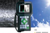 日本奥林巴斯 Olympus EPOCH LTC数字超声探伤仪