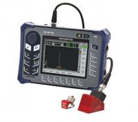 日本奥林巴斯 Olympus EPOCH 600超声波探伤仪