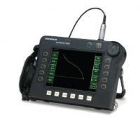 日本奥林巴斯 Olympus Nortec500涡流探伤仪