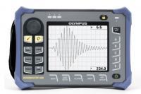 日本奥林巴斯 Olympus BondMaster 600粘接检测仪