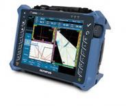 日本奥林巴斯 Olympus OmniScan MX2相控阵探伤仪