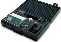 德国马尔 Mahr Perthometer M1粗糙度仪