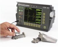 美国GE通用电气USN 60数字探伤仪