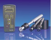 美国GE通用电气DynaMIC回弹硬度计
