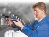 美国GE通用电气DynaPOCKET一体化硬度计