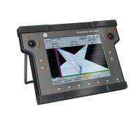 美国GE通用电气 USM Vision+相控阵探伤仪