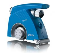 德国BYK byko-cut 多用途干膜检验仪