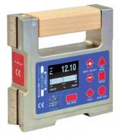 瑞士WylerBlueClino Precision高精度倾角仪