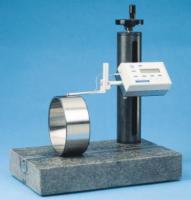 英国泰勒Taylor Hobson Surtronic 3+粗糙度仪