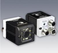 德国森萨帕特SensoPart VISOR V20/10-OB物体识别传感器