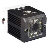 德国森萨帕特SensoPart VISOR® V20C/10-CO颜色视觉传感器