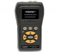 德国菲希尔Fischer UMP150高精度超声波测厚仪