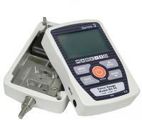 美国Mark-10 Series3 基本型数字测力计