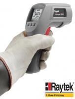 雷泰Raytek ST60+/80+ 红外接触式点温仪