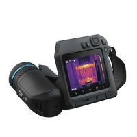 美国FLIR T530/T540红外热像仪