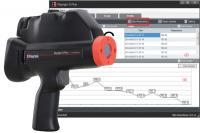 美国雷泰Raynger 3i Plus红外测温仪