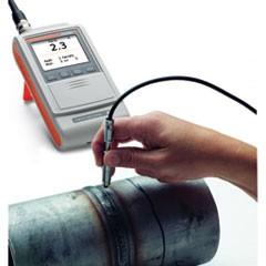 德国菲希尔FISCHER FERITSCOPE FMP30铁素体含量测试仪