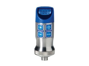 美国GE通用电气PocketMIKE测厚仪