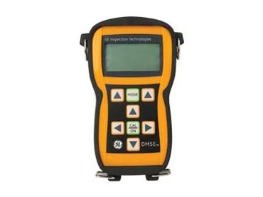 美国GE通用电气DM5E系列壁厚测厚仪