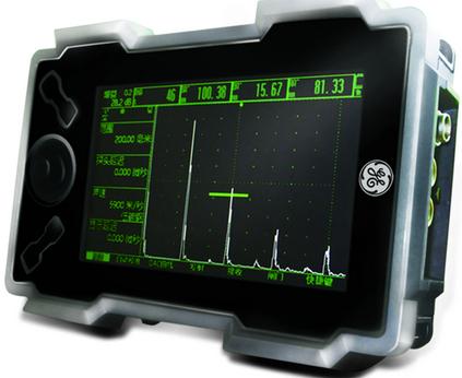 美国GE通用电气USM88超声波探伤仪