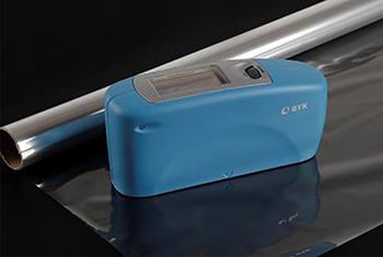 德国BYK micro-gloss 60°XS微型光泽度仪