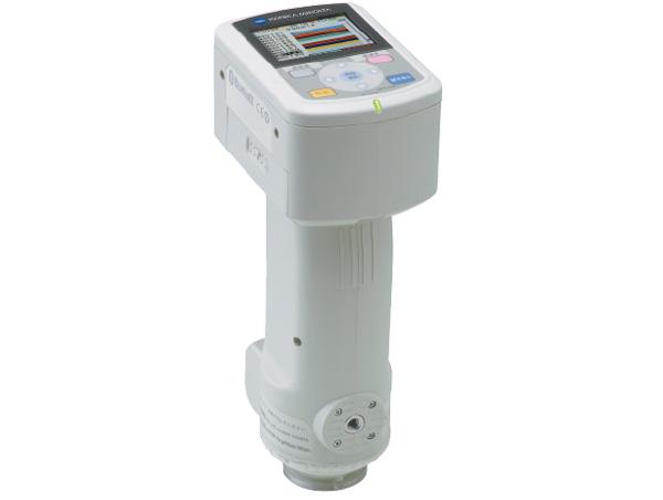 日本柯尼卡美能达KONICA MINOLTA CM-700d/600d测色仪