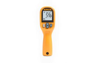 美国福禄克Fluke MT4 MAX, MT4 MAX+ 红外测温仪