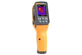 美国福禄克Fluke VT04 可视红外测温仪