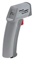 美国雷泰Raytek MiniTemp MT4红外测温仪