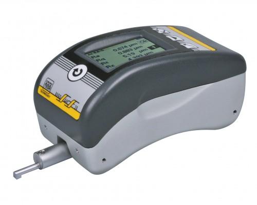 瑞士TESA RUGOSURF 20便携式表面粗糙度仪