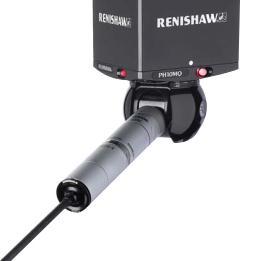 英国雷尼绍 Renishaw SP25M多用途扫描测头