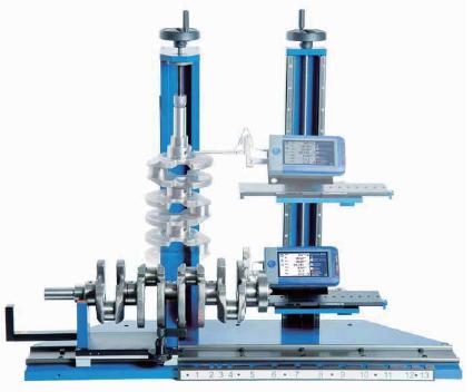英国泰勒霍普森 Taylor Hobson Surtronic S-128粗糙度仪