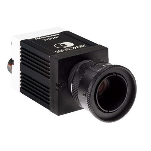 德国森萨帕特SensoPart VISOR V20/10-SO太阳能视觉传感器