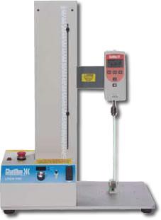 美国查狄伦CHATILLON DFX系列数显测力计