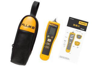 美国福禄克Fluke 802CN便携式测振仪