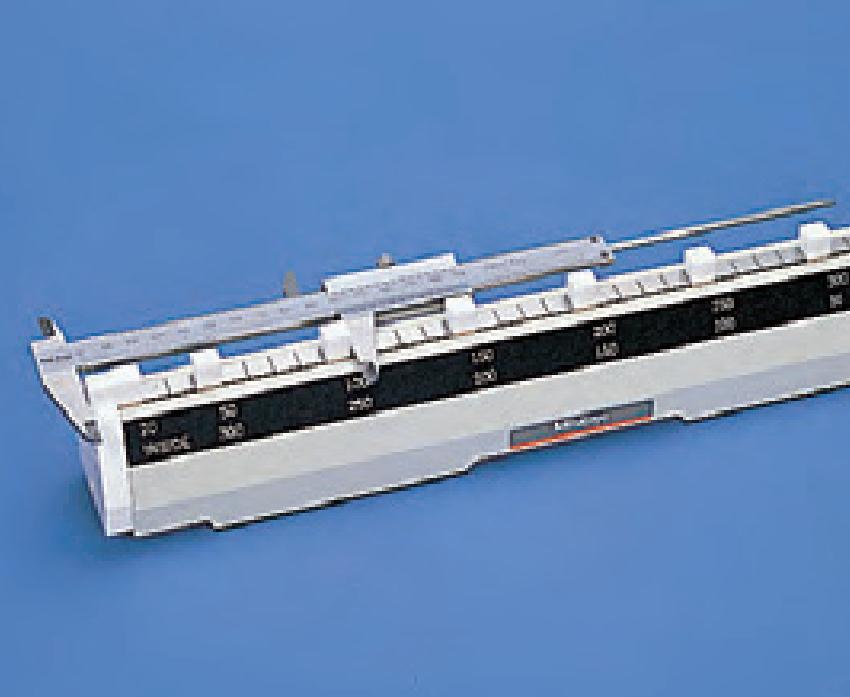 日本三丰Mitutoyo CERA 515 系列卡尺检测规