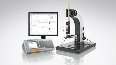 德国菲希尔COULOSCOPE CMS2 STEP测厚仪(可测电位差)