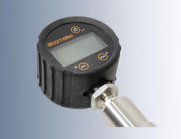 英国易高Elcometer 108液压附着力测试仪