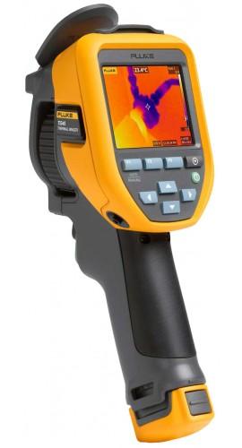 美国福禄克Fluke  TiS40/TiS45 红外热像仪
