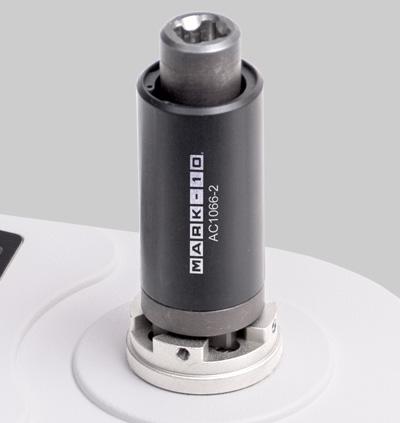 美国Mark-10 TT02扭矩工具测试仪