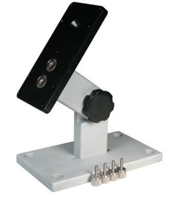 美国Mark-10 TT03C数字瓶盖扭矩仪
