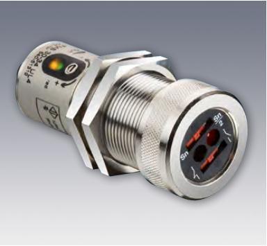 德国森萨帕特FMS18 /FMS30玻璃光纤传感器