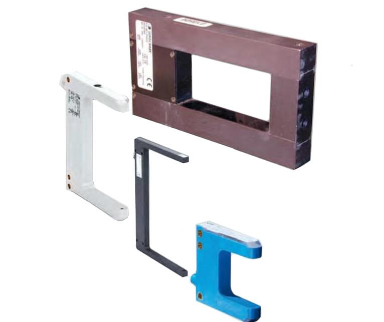 德国森萨帕特Sensopart FGL-RK系列槽型传感器