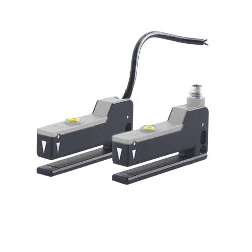 德国森萨帕特SensoPart  FGL 5-IK槽型传感器