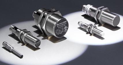 德国森萨帕特KD/KL 06电容传感器