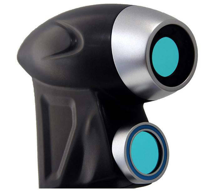 杭州思看HSCAN331手持式三维扫描仪