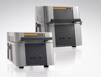 德国Fischer XAN220/222 X射线荧光测厚仪